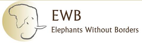 Elephants Without Borders