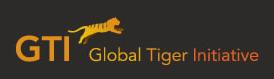 Global Tiger Initative