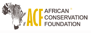 Africa Conservation Foundation