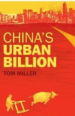 urban billion