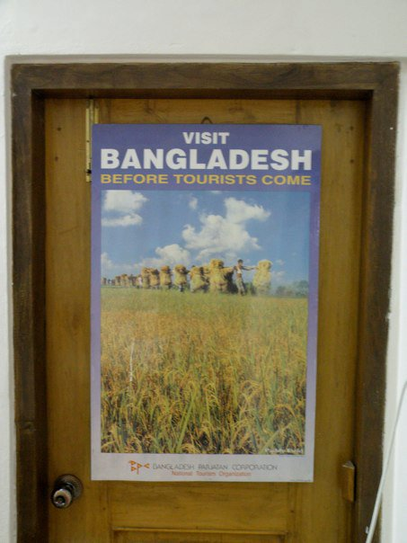 travel list bangladesh tourism destination marketing campaign